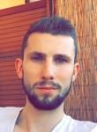 Max, 26  , Salon-de-Provence