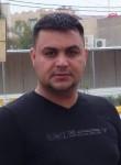 Zaair, 34  , Al Kut