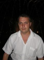 Ruslan, 48, Russia, Krasnodar