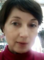 Olga, 40, Russia, Rubtsovsk