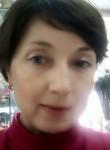Olga, 40, Rubtsovsk