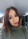 Nadezhda, 35, Vladivostok