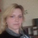 Alya, 30  , Chernivtsi
