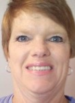 Lorie, 52  , Decatur (State of Illinois)