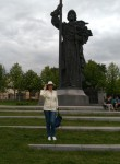 Alisa, 53, Ulyanovsk
