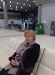Nadezhda. , 71  , Krasnoyarsk