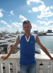 Василий, 45  , Priyutnoye