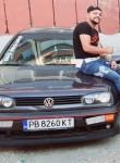 Cengiz, 25  , Plovdiv
