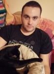Iñaki, 26, Girona
