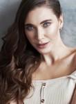 Darya, 28  , Schweizer-Reneke