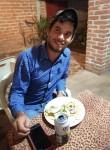 Marcos, 36  , Hacienda Santa Fe