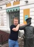 Anton, 29  , Konakovo