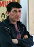 Ildar, 49  , Sterlitamak