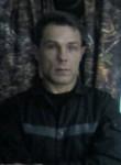 ANDREY, 44  , Trubchevsk