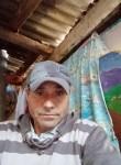 Jorge, 50  , San Vicente