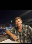 Vadim, 29 лет, Ankara