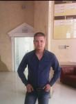 Dmitriy, 29, Bryansk