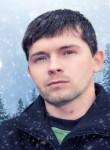 Zheka, 32, Morozovsk