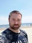 Ihor, 38  , Poznan