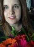 Viktoriya, 23  , Khabary
