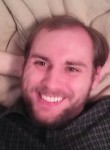 Nathaniel, 27  , Washington (State of Utah)