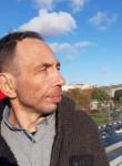 Fyedor, 49  , Vostochnyy