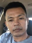 jime, 39, Suphan Buri