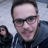 Gianluca, 24  , Spilimbergo