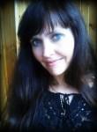 anzhela, 42, Kiev
