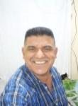 Pedro, 53  , Ciudad Obregon
