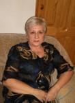 Галина, 70  , Leningradskaya