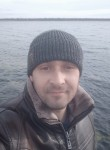 Zhenya, 35  , Lymanske