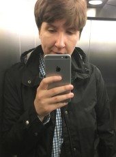 Ung, 32, Russia, Moscow