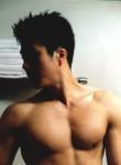 Cool, 39  , Busan