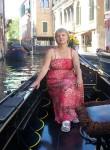 Irina, 57, Kostroma