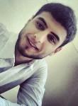 maga 24.., 70  , Karabulak