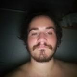 Luca95, 26  , Caldogno