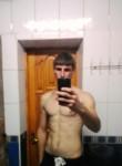 Maksim, 28  , Montabaur