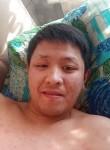 Han, 29, Orsk