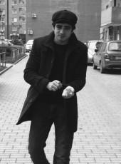 Daniil, 22, Abkhazia, Sokhumi