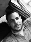 محمود عرفه, 33  , Damietta