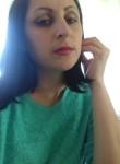Marina, 31  , Priyutnoye
