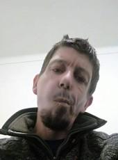 Jarosław, 44, Netherlands, Zwolle