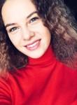 Tatyana, 20  , Moscow