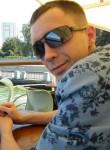 Dmitriy, 37, Dnipr