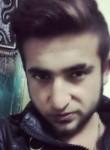 Suleyman, 20 лет, İhsaniye (Afyonkarahisar)