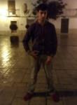 Rafa, 19  , Valladolid