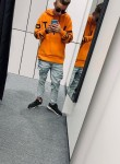 Bârsan, 20  , Ansbach