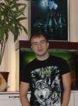 Roman, 27, Yoshkar-Ola