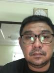 Mazlanadam, 20  , Kampong Baharu Balakong